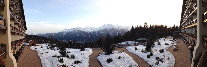 interalpen_tyrol_panorama_terasse