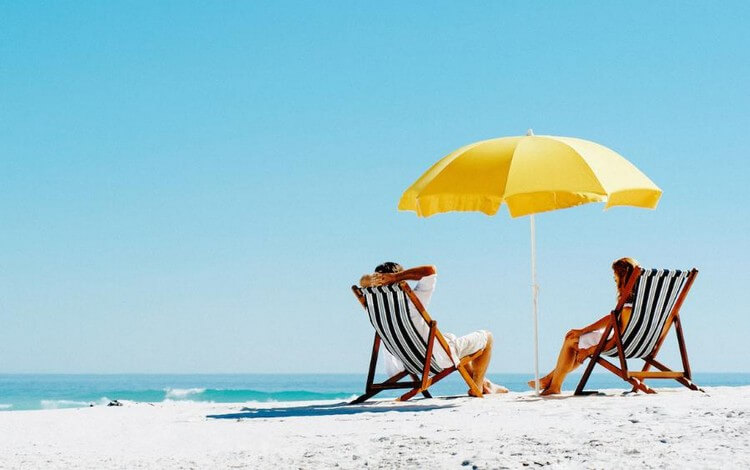 Best Budget Vacations For Couples