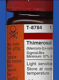 thimerosal_bottle (1)