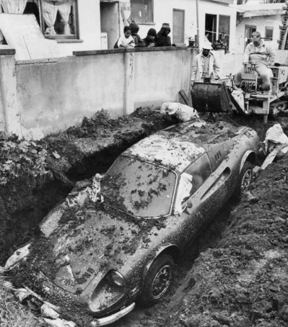 http://worldtruth.tv/wp-content/uploads/2015/03/buried-ferrari-