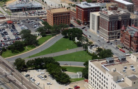 dealey-plaza (1)