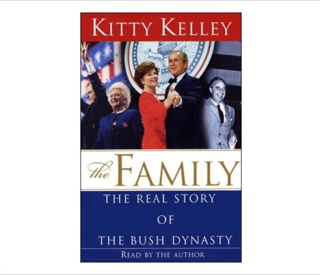 the-reral-story-of-the-bush-dynasty