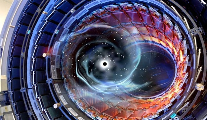 hadron_collider_black_hole-665x385