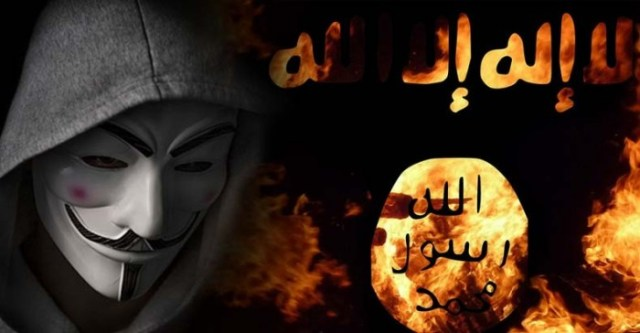 After-Anonymous-Publishes-Guide-to-Fighting-ISIS-Online-20000-ISIS-Accounts-Eviscerated