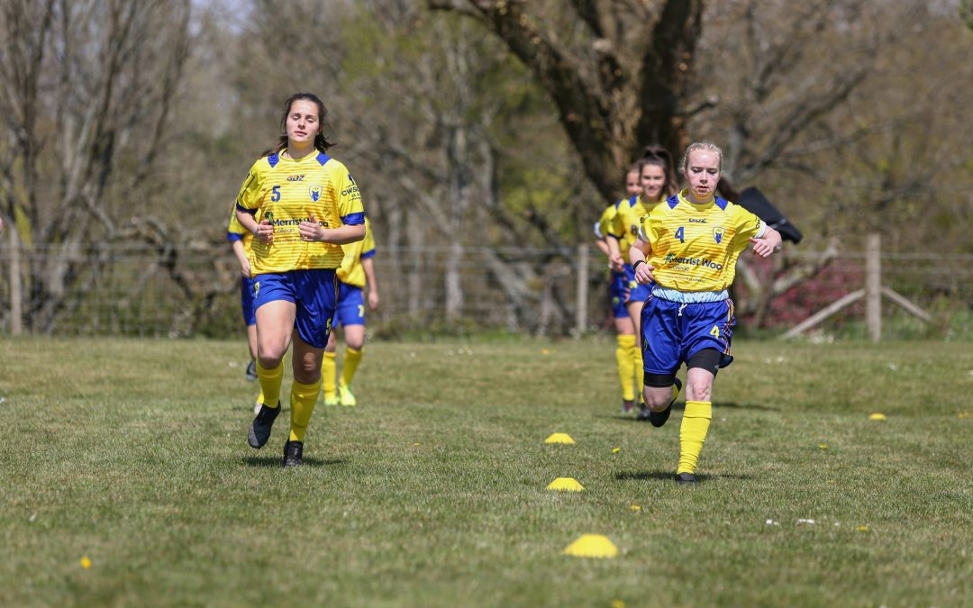 WORLD UNITY FOOTBALL ALLIANCE ANNOUNCES FIRST MAJOR TOURNAMENT: WUFA WOMEN'S WORLD UNITY CUP