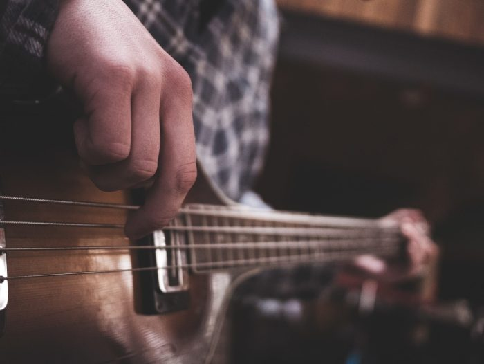 playing instrument on sunday date ideas at home