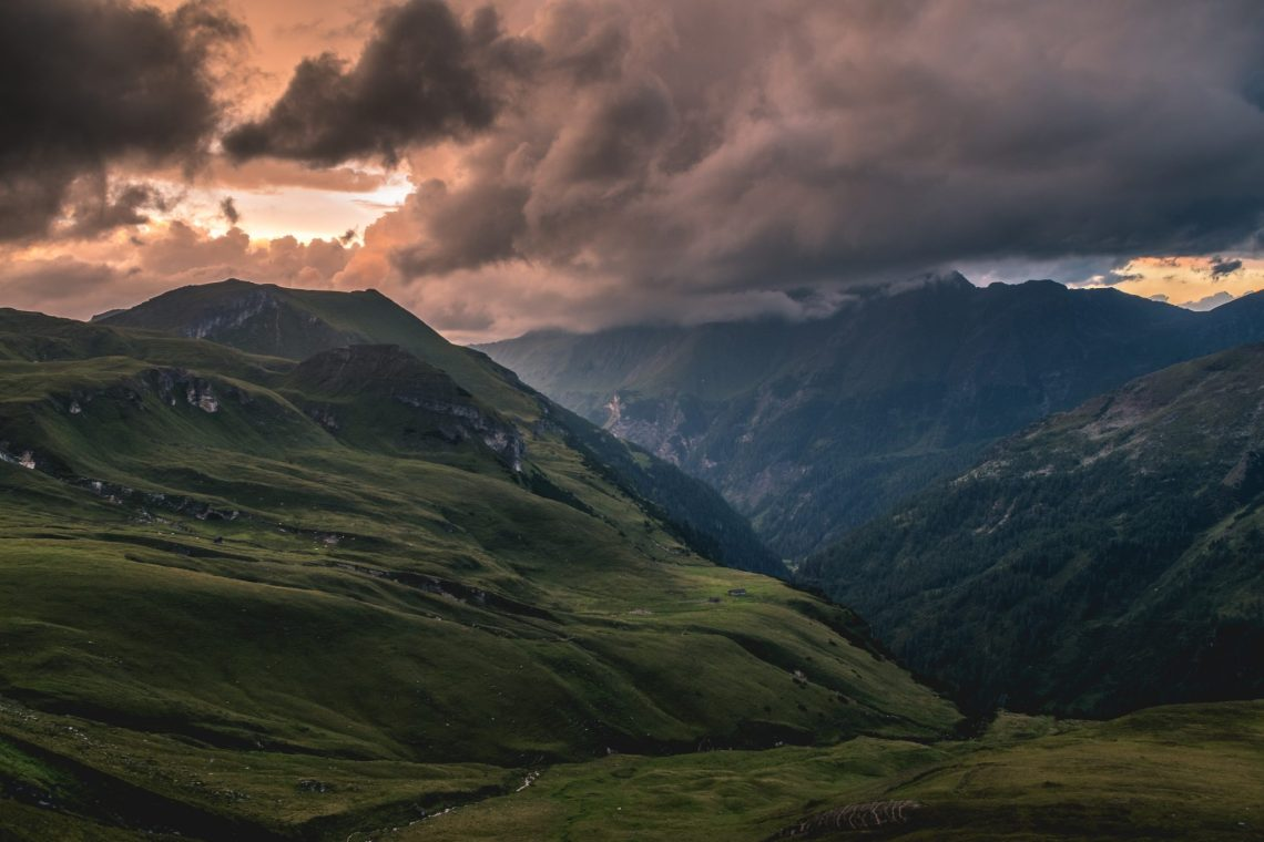15 Beautiful Less Traveled Hill Stations in India 1
