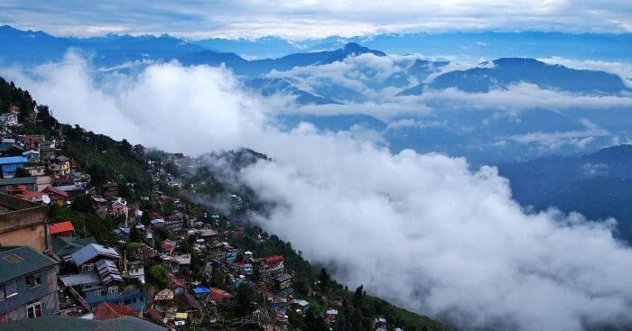 picture-postcard-trip-to-kurseong-darjeeling.jpg
