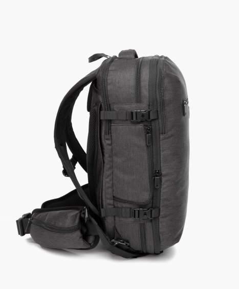 TORTUGA travel backpack
