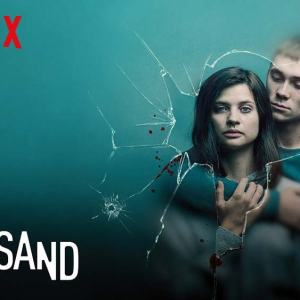 Review of Netflix's Thriller 'Quicksand'- A Worthy of Binge-watching 3