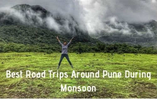 Best Road Trips Around Pune During Monsoon 4