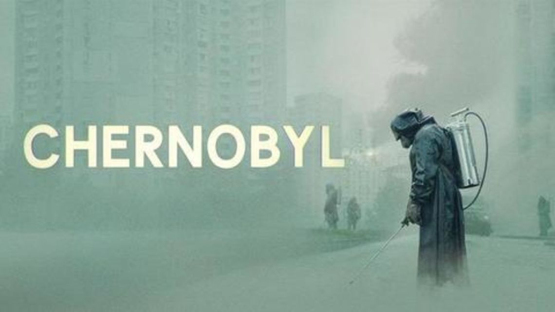 Chernobyl Hotstar Review: A  Sordid Truth Which You Must Watch to Know 1