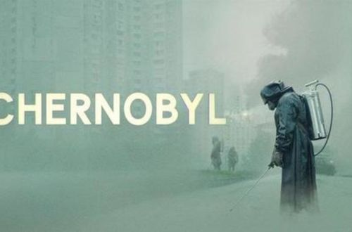 Chernobyl Hotstar Review: A Sordid Truth Which You Must Watch to Know 3