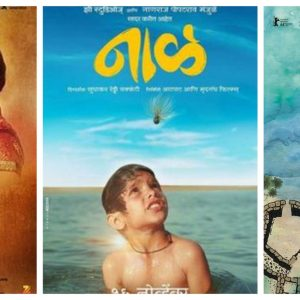 12 Best Marathi Movies to Stream Right Now 2