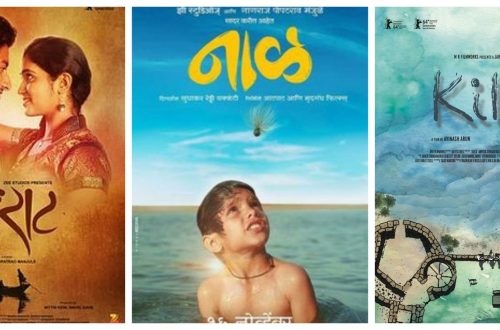 12 Best Marathi Movies to Stream Right Now 4