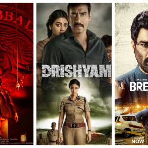 Best Bollywood Suspense-Thriller Movies and Web Series to Stream in 2019 4