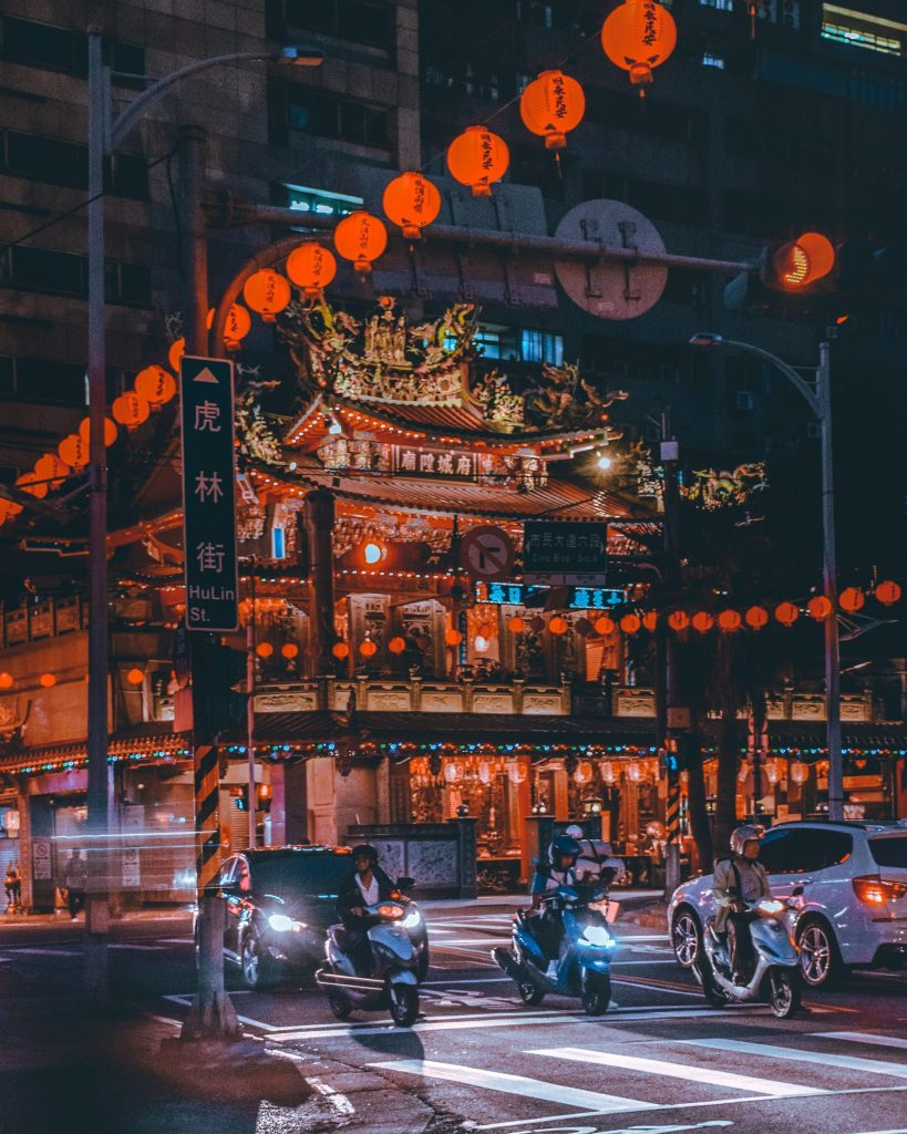 Best Trending Travel Destination 2020: A Complete List 12