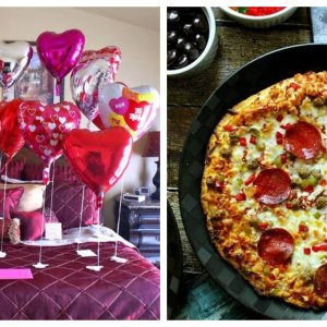12 Best Last-Minute Valentine's Day Date Ideas 3