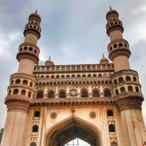 2 Days Itinerary Travel Guide to Hyderabad 8