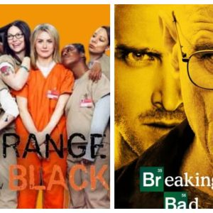most-watched Netflix shows of all time