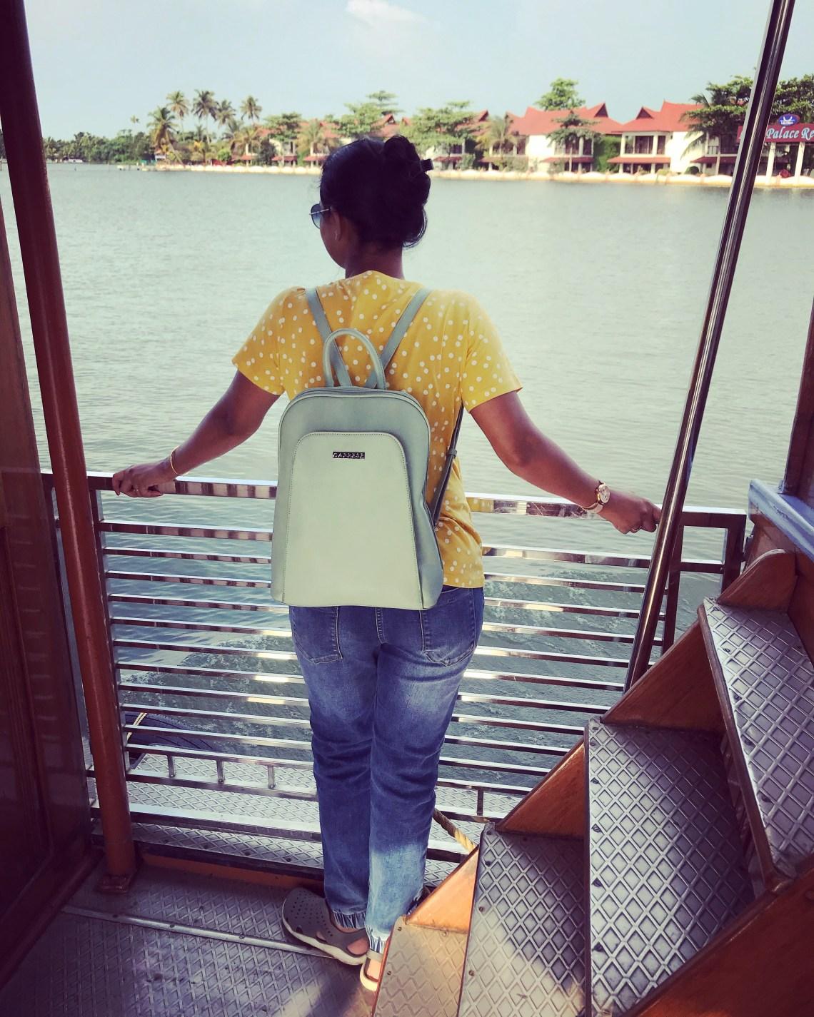 25 Reasons to Visit Kerala