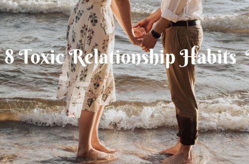 8 Toxic Relationship Habits Most Think are Normal 2