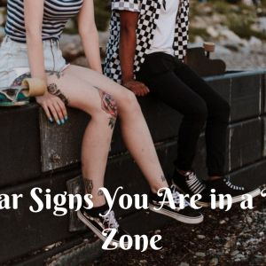 19 Clear Signs You are in a Friend Zone 8