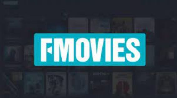 FMovies - free streaming service