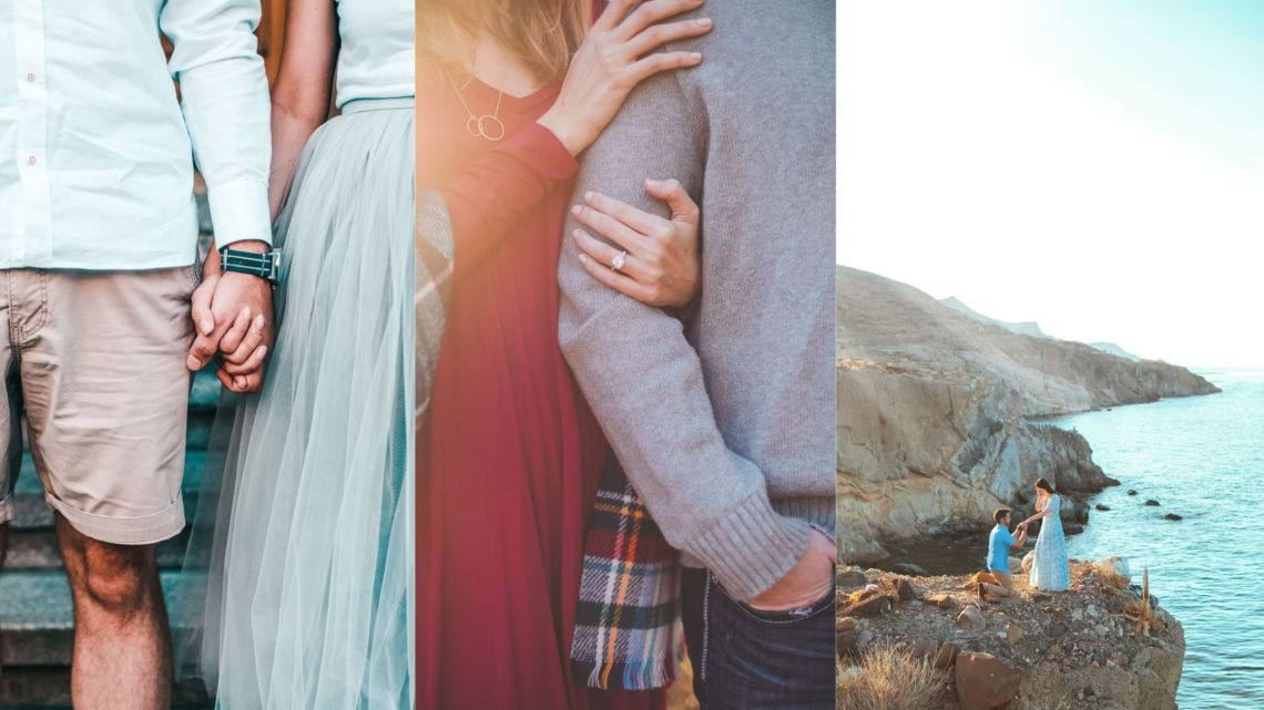 22 Clear Signs He Wants to Marry You for Sure 4