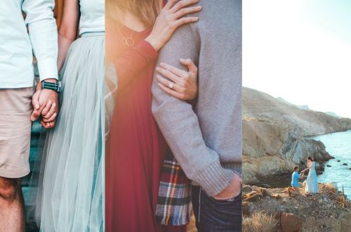 22 Clear Signs He Wants to Marry You for Sure 2