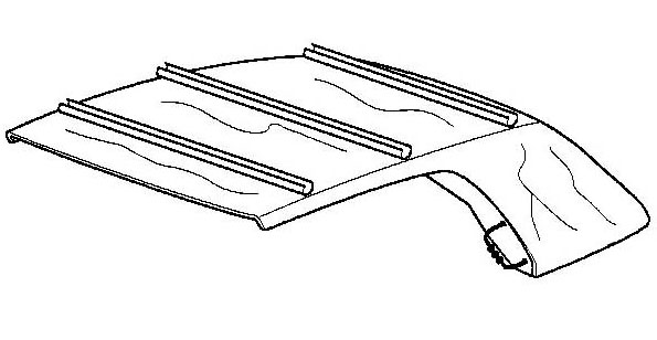 Installation Instructions for BMW E36 3-Series Cabriolet