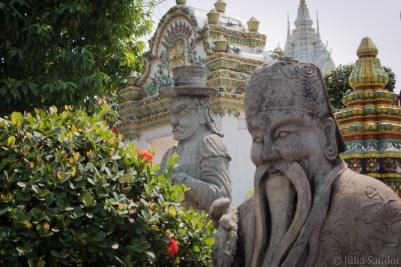 Bangkok_2016_small_15