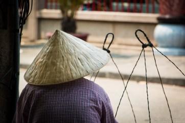 Vietnam_HoiAn_2016_WorldViber_001 (11)