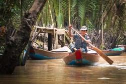 Vietnam_South_Mekong_2016_WorldViber_3