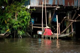 Vietnam_South_Mekong_2016_WorldViber_51