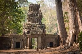 Cambodia_Angkor_2016_Worldviber_37