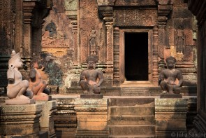 Cambodia_SiemReap_Angkor_2016_WorldViber_31