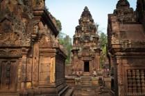 Cambodia_SiemReap_Angkor_2016_WorldViber_32