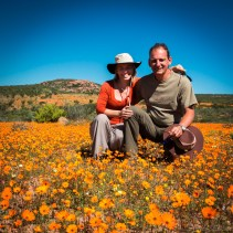 south-africa-western-cape-2016-30