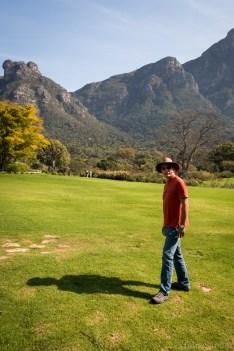 South-Africa-adventure (29)
