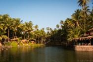 India impressions: Goa Beach