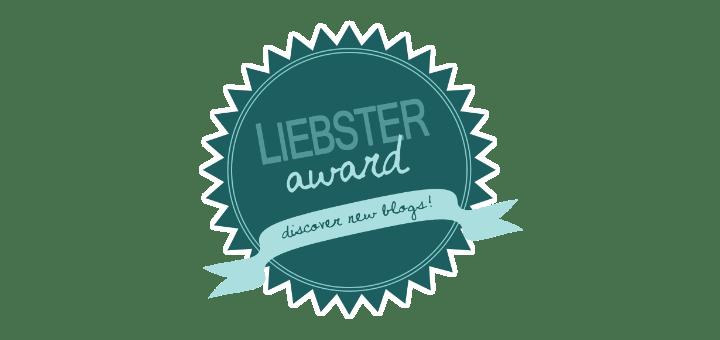 Liebster Award for Worldviber