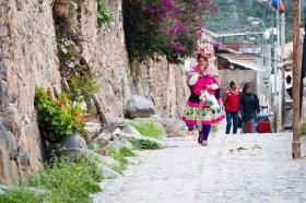 Ollantaytambo-Peru-worldviber