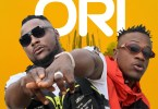 MUSIC: Dj Baddo Ft Dotman - ORI