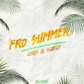 EP: Fro Summer - Girls & Scotch Ft. Brice Abay, Mistr Deuce, King Flame & Purple64