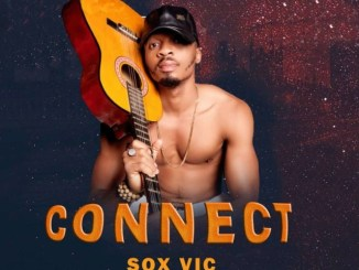 Sox vic – connect