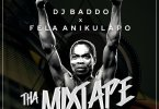 Dj Baddo – Best Of Fela Mixtape