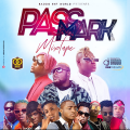 MIXTAPE: Dj Baddo Pass Mark Mix