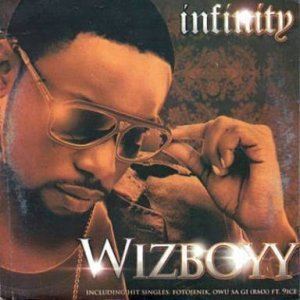 Wizboy – Something About You