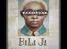 Whazzee Ft Freezy – Bili Ji